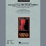 The Polar Express - Orchestra