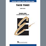 Taco Time! - Orchestra