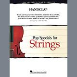 HandClap - Orchestra