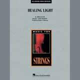 John Leavitt - Healing Light - Conductor Score (Full Score)