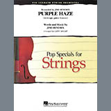 Purple Haze - Orchestra