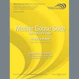 Mother Goose Suite (Ma Mére LOye) (arr. Richard Frey) - Concert Band