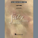 Lady Bird - Jazz Ensemble
