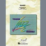 Sunny - Jazz Ensemble