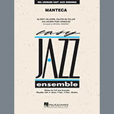 Manteca - Jazz Ensemble