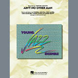 Aint No Other Man - Jazz Ensemble