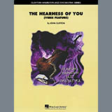 The Nearness Of You - Jazz Ensemble