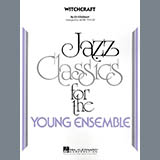 Witchcraft - Jazz Ensemble
