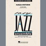 Harlem Nocturne - Jazz Ensemble