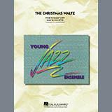 The Christmas Waltz - Jazz Ensemble