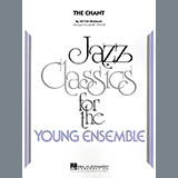 The Chant - Jazz Ensemble