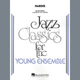 Nardis - Jazz Ensemble