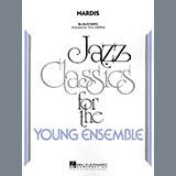 Nardis - Jazz Ensemble
