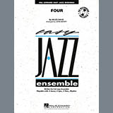 Four - Jazz Ensemble