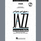 Four - Jazz Ensemble