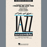I Wanna Be Like You (The Monkey Song) - Jazz Ensemble