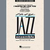 I Wanna Be Like You (The Monkey Song) - Jazz Ensemble
