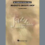 Bradleys Groove Shop - Jazz Ensemble