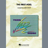 The First Noel - Jazz Ensemble