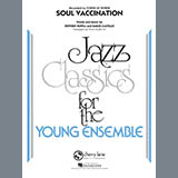 Soul Vaccination - Jazz Ensemble