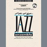 Lost! - Jazz Ensemble