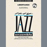 Libertango - Jazz Ensemble