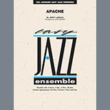 Apache - Jazz Ensemble