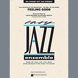 Feeling Good - Jazz Ensemble
