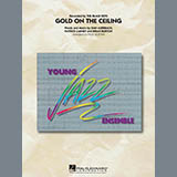 Gold on the Ceiling - Jazz Ensemble