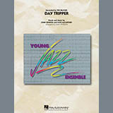 Day Tripper - Jazz Ensemble