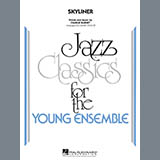 Skyliner - Jazz Ensemble