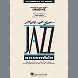 Imagine - Jazz Ensemble
