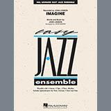 Imagine - Jazz Ensemble