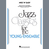Nice n Easy - Jazz Ensemble