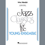 Viva Tirado - Jazz Ensemble
