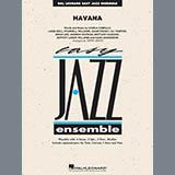 Havana - Jazz Ensemble