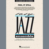 Feel It Still - Jazz Ensemble