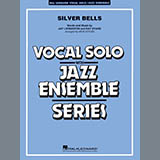 Silver Bells - Jazz Ensemble