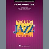 Smackwater Jack (arr. Roger Holmes) - Jazz Ensemble
