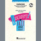 Caravan - Jazz Ensemble