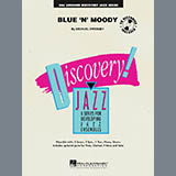 Blue N Moody - Jazz Ensemble