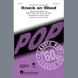 Knock On Wood - Choir Instrumental Pak Sheet Music