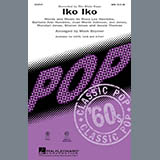 Iko Iko - Choir Instrumental Pak