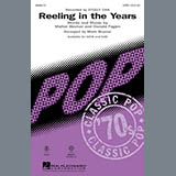 Reeling In The Years - Choir Instrumental Pak