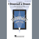 Kirby Shaw - I Dreamed A Dream
