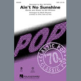 Aint No Sunshine - Choir Instrumental Pak