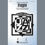 Imagine - Choir Instrumental Pak