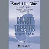 Mark Brymer - Stuck Like Glue