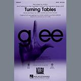 Ed Lojeski - Turning Tables - Synthesizer
