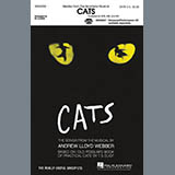 Andrew Lloyd Webber - Cats (Medley) (arr. Ed Lojeski)